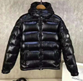 Moncler Maya Down winter Jacket WhatsApp+8613305933829