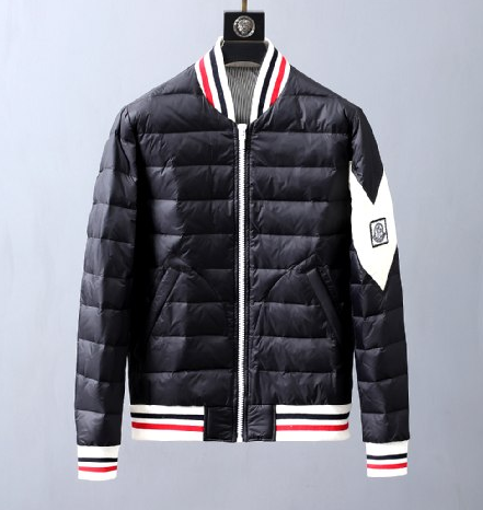 img 5   Moncler Maya Down winter Jacket WhatsApp+8613305933829