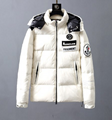 img 6  Moncler Maya Down winter Jacket WhatsApp+8613305933829