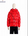 img 9   Moncler Maya Down winter Jacket WhatsApp+8613305933829