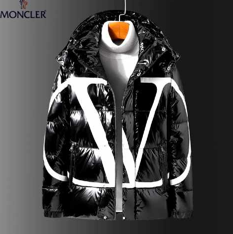 img 10   Moncler Maya Down winter Jacket WhatsApp+8613305933829