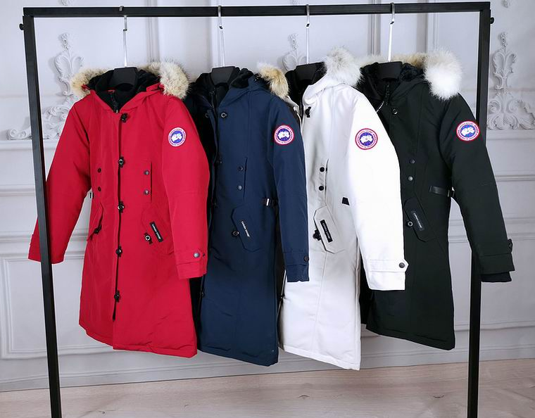 img 3   Supreme X The North Face Furry Fleece Jacket Whatsapp:  +8615060385838