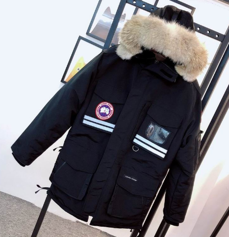 img 4   Supreme X The North Face Furry Fleece Jacket Whatsapp:  +8615060385838