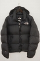 Men The North Face Puffer Jacket