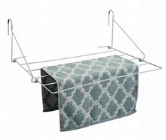 Hang Type towel rack