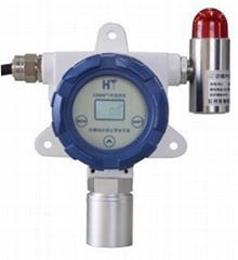 CX600可燃气体报警器