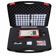 GAP1000包裝殘氧量分析儀