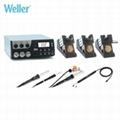 德国品牌WELLER威乐WR3