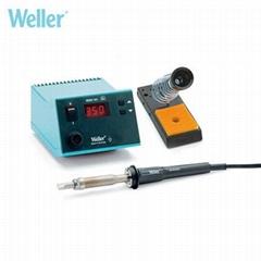 威乐WSD151数显无铅焊台WSD151大功率数字控制焊台