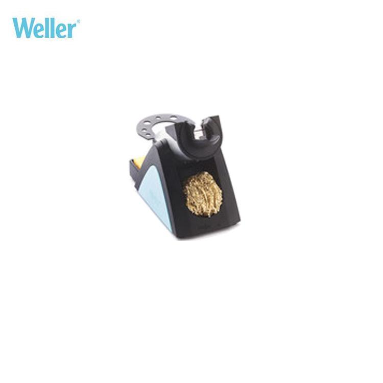 德国weller原装WT1014智能无铅焊台可调温数显电烙铁高频恒温焊台 4