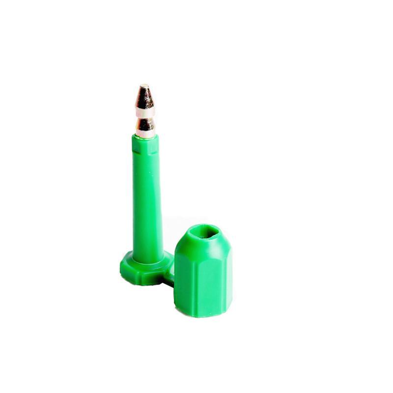 YT-BS601高安全型集裝箱封條高保封條 5