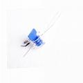 一次性塑料防盜鉛封計量儀表封條電表封簽 4