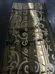 酒店防滑不鏽鋼電梯板
