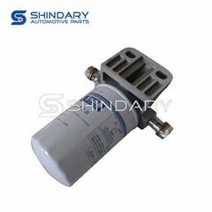 JINBEI SY6482Q3 Fuel filter assy. D30-1105010-937