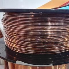 C18000 CuCrNi2Si Beryllium Free Copper Wire