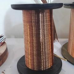 C15000 Zirconium copper wire RWMA CLASS 1