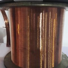UNS.C16200 Cadmium copper wire