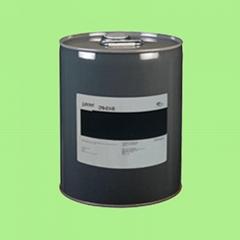 CP-4214-85冷冻机油