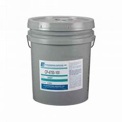 CPI-4700-100冷冻机油