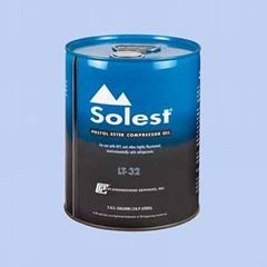 Solest LT-32冷冻机油