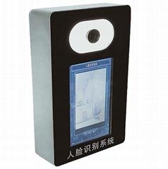 CSK-F200-P人臉識別攝像機