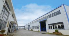 Shanghai Solid Industry Co., Ltd.