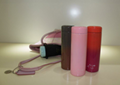 Fashion Mini Colorful Vacuum Flask Cup