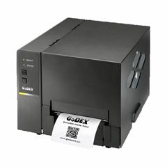 太仓GODEX BP500l产品标签机