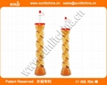 China Twist Style Yard Cups Party Slush