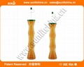 Hot Selling Palm Tree Style Yard Cups Wholesale Palm Tree Style Plastic Yard Cu 2