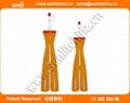 Slush Yard Cups Plastic Cups For Theme Park 5