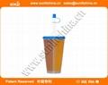 12oz Split Cup Custom Logo Yard Cups
