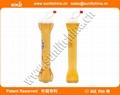 12oz Bone Slush Yard Cup