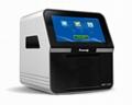 Veterinary biochemistry analyzer IVD products 1