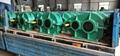 ZQ850-31.5Gear reducer and shaft gear