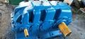 泰興ZSY280-90硬齒面齒輪減速機現貨 4
