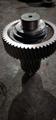 ZSY450 Gear Shaft of Reducer