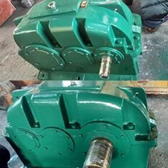 ZLY315-16-5N硬齒面減速機現貨