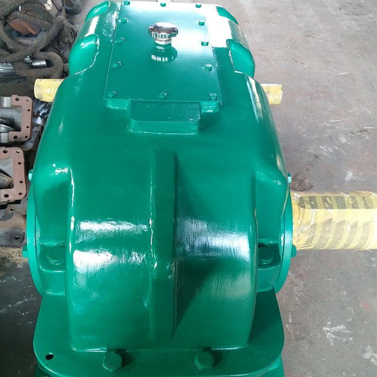 ZLY315-16-5N硬齒面減速機現貨 2