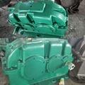 ZLY315-16-5N硬齒面減速機現貨 3