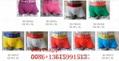 2019 top AAA ck boxer ck underwear CALVIN KLEIN underpant ck knickers ck briefs  20