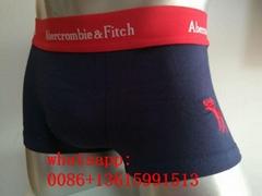 2019 top AAA AF boxer AF underwear AF underpant AF knickers AF briefs