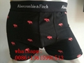 AF underwear