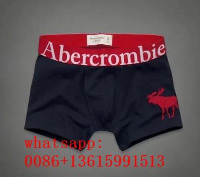 AF boxer