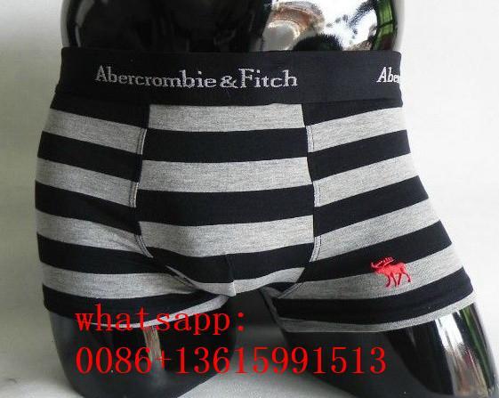 AF underpant