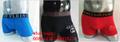 2019 top gucci boxer hermes underwear