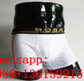 2019 top supreme boxer es underwear boss underpant es knickers boss briefs