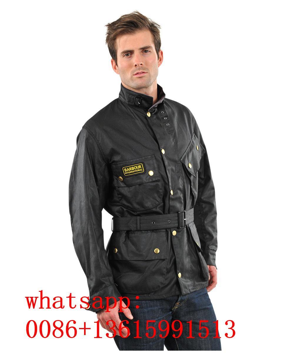 top AAA barbour jacket barbour coat barbour mens jacket best price