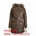 newest AAA barbour jacket barbour coat