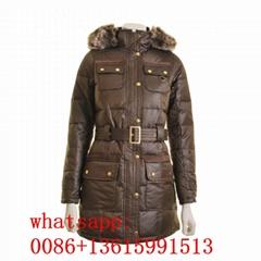 newest AAA barbour jacket barbour coat barbour women jacket best price